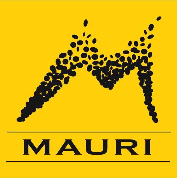 Groupe Mauri