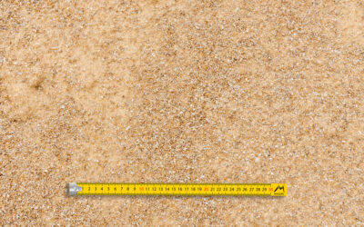 Sable 0/2 ocre